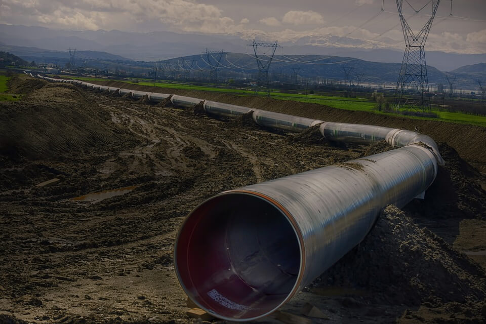 septic tank pumping in Petaluma, CA